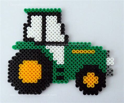 biggie perler bead patterns pin by andrea graham on at home