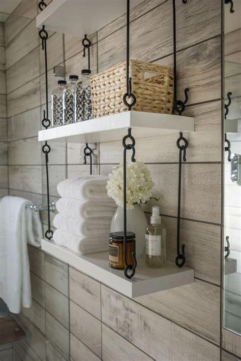 hgtv bad design ideen bathroom pictures from hgtv smart home 2015 design