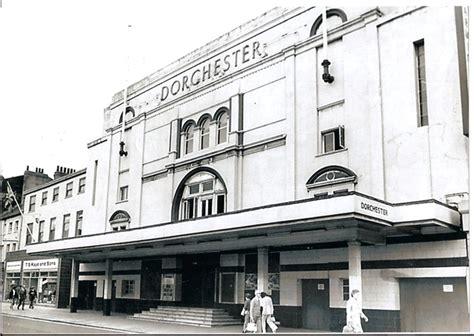 cineplex hull dorchester cinema in hull gb cinema treasures