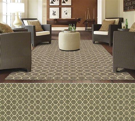 17 best images about carpet on carpets taupe
