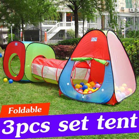 Backyard Discovery Giraffe Tent Play Tent Popular Discovery Play Tent Buy Cheap Discovery