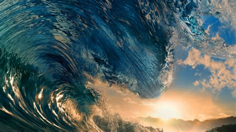 wallpaper 4k wave wallpaper sea 5k 4k wallpaper ocean water wave