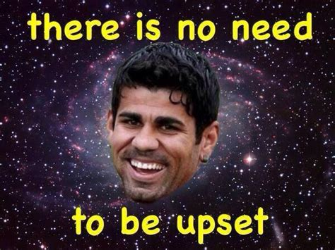 No Need To by There Is No Need To Be Upset Chelseafc