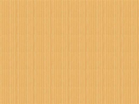 bamboo floor texture by chubbylesbian on deviantart