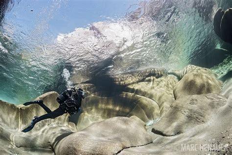 best scuba diving websites 8 best scuba diving in europe scuba diving