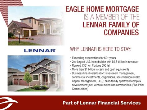 eagle home mortgage 2017