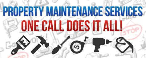 Handyman Plumbing Services by Home Maintenance Services 171 Best Handymen In Capetown