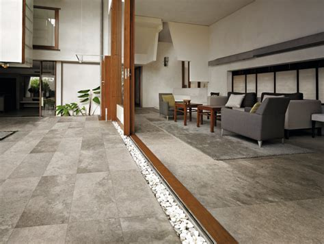 modern floor tile limestone tiles modern wall and floor tile by tiles limestone ltd