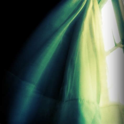 wind curtain wind curtain expressive inner me pinterest