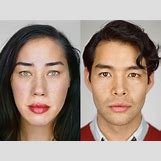 Biracial People Who Look White | 1024 x 768 jpeg 184kB