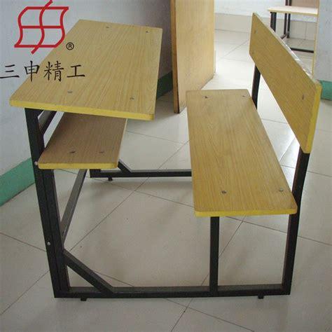 middle school desks modern middle school cheap school desk and chair buy