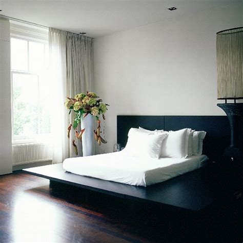 black and white minimalist bedroom modern minimalist bedroom black and white bedroom ideas