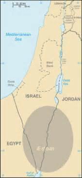 edom map file edom png wikimedia commons