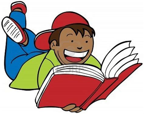 reading a book picture reading clipart clipart panda free clipart images