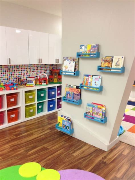 ideas decoracion habitacion infantil ikea qu 233 quieres hacer con la estanter 237 a expedit de ikea