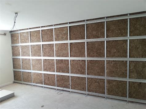 how to sound proof a bedroom brighton wall sound proofing system 2 soundproof systems