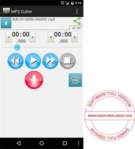 xin link download mp3 cutter free download mp3 cutter pro v3 2 build 84 apk