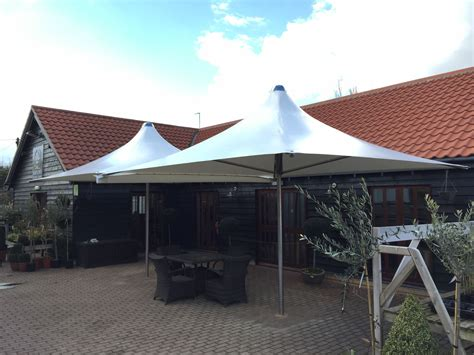 commercial awnings uk commercial awnings for shops restaurants offices pub