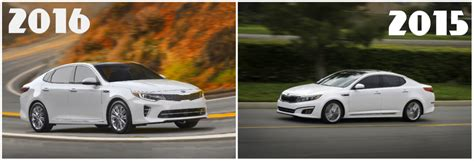 How Much Is The Kia Optima by 2016 Kia Optima Features Specs Edmunds Autos Post