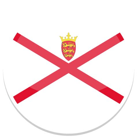 icon design lambertville nj jersey icon round world flags iconset custom icon design