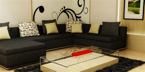 how to choose living room furniture how to choose the apt living room furniture fox home design
