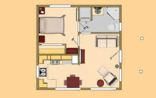 home plan design 400 sq ft cozyhomeplans com 400 sq ft small house floor plan concept flickr
