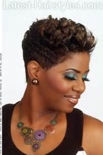 show me current hairs style 30 absolutely perfect short hairstyles for older women