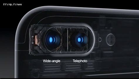 Harga Samsung S8 Cellular World the new apple iphone 7 and 7 plus everything you need to