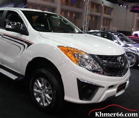mazda car sales 2016 sales car mazda bt 50 2016 phnom penh