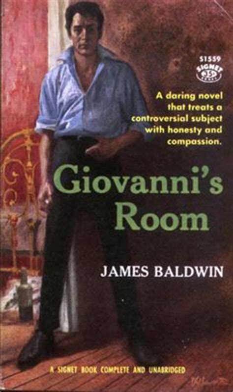 Giovannis Room Essay by 1000 Images About Avati On D Arcy Cover And Sinclair Lewis