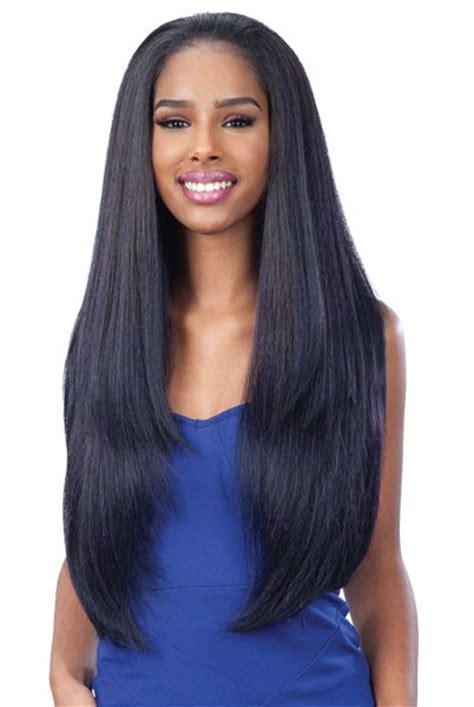 freetress equal fullcap drawstring half wig hot girl freetress equal drawstring fullcap half wig flatter girl 30