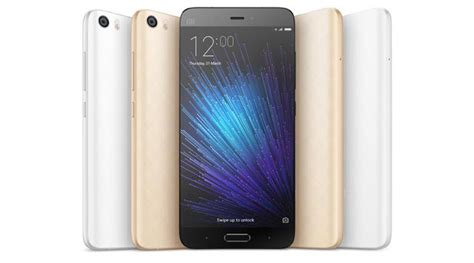 Casing Hp Xiaomi Mi Max Mazda Motor Corporation X4690 xiaomi mi max 2 live image is giving a tough competition to all