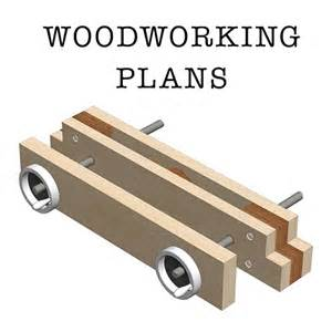 eatra capacity moxon vise woodworking plans