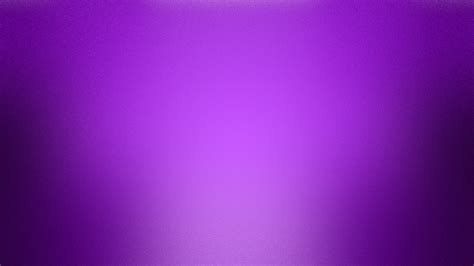 color purpura 39 high definition purple wallpaper images for free
