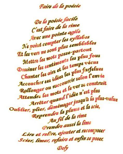 franc falar diciembre 2011