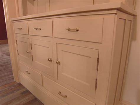 Building Drawers For Cabinets by How To Make Cabinet Drawers How Tos Diy