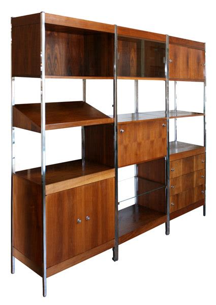 craigslist special modern media bookcase