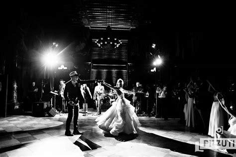 MA Wedding Photographers Boston Public Library Wedding