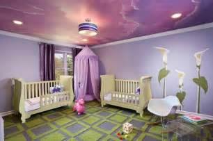 d 233 coration de chambre enfant 25 plafonds inoubliables
