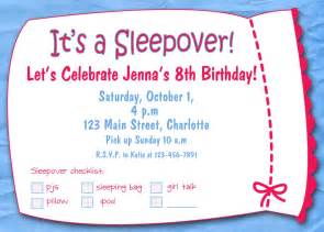 printable birthday invitations for template best template collection