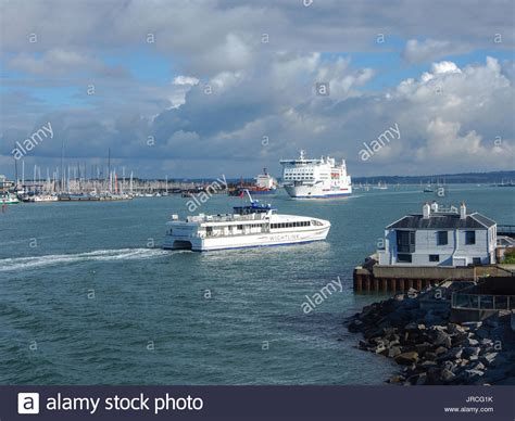 roscoff to plymouth timetable ferries barfleur out of poole news
