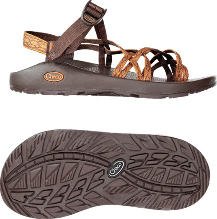 rei sandals mens chaco zx 2 classic sandals s rei garage
