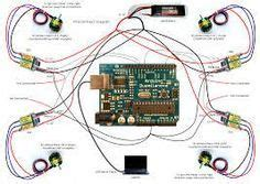 50 Best Arduino Images On Pinterest Arduino Projects