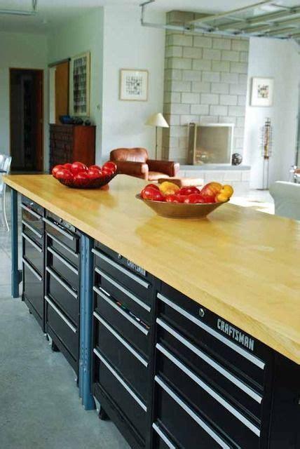 craftsman toolboxes  extra storageyou   id