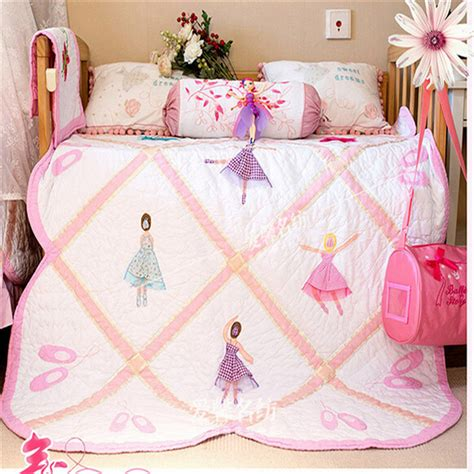 Where To Buy Handmade Quilts - where to buy handmade quilts comforters quilt sale cus