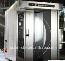 Luxurious Gas Food Oven ce luxurious gas rack oven sty 32q products china ce
