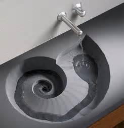 Unusual bathroom sinks 187 bathroom design ideas
