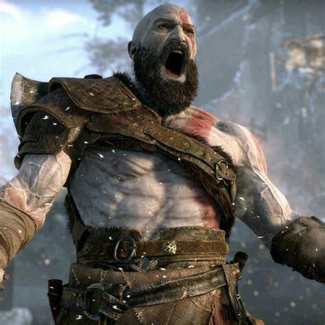 Play God Of War Kratos Kws 25 best ideas about god of war on kratos god