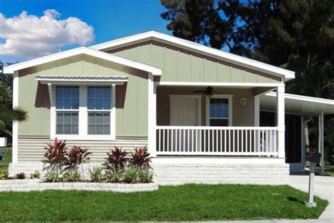 mobile manufactured homes mobile home for sale in sarasota fl id 500198