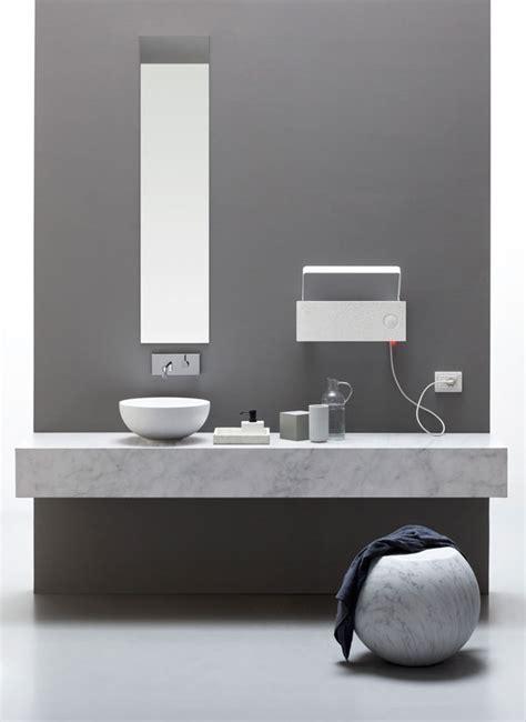 radiatori per bagno scaldasalviette termoarredo bagno elettrico e idraulico silvestri arredo